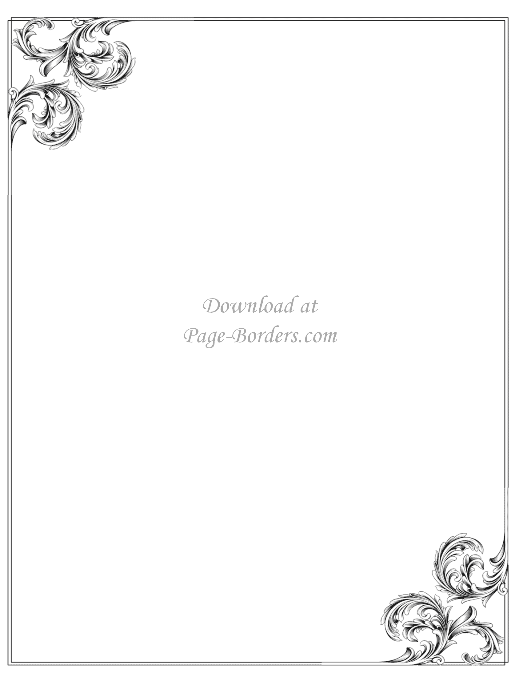 Gray Wedding Invitations was adorable invitations layout