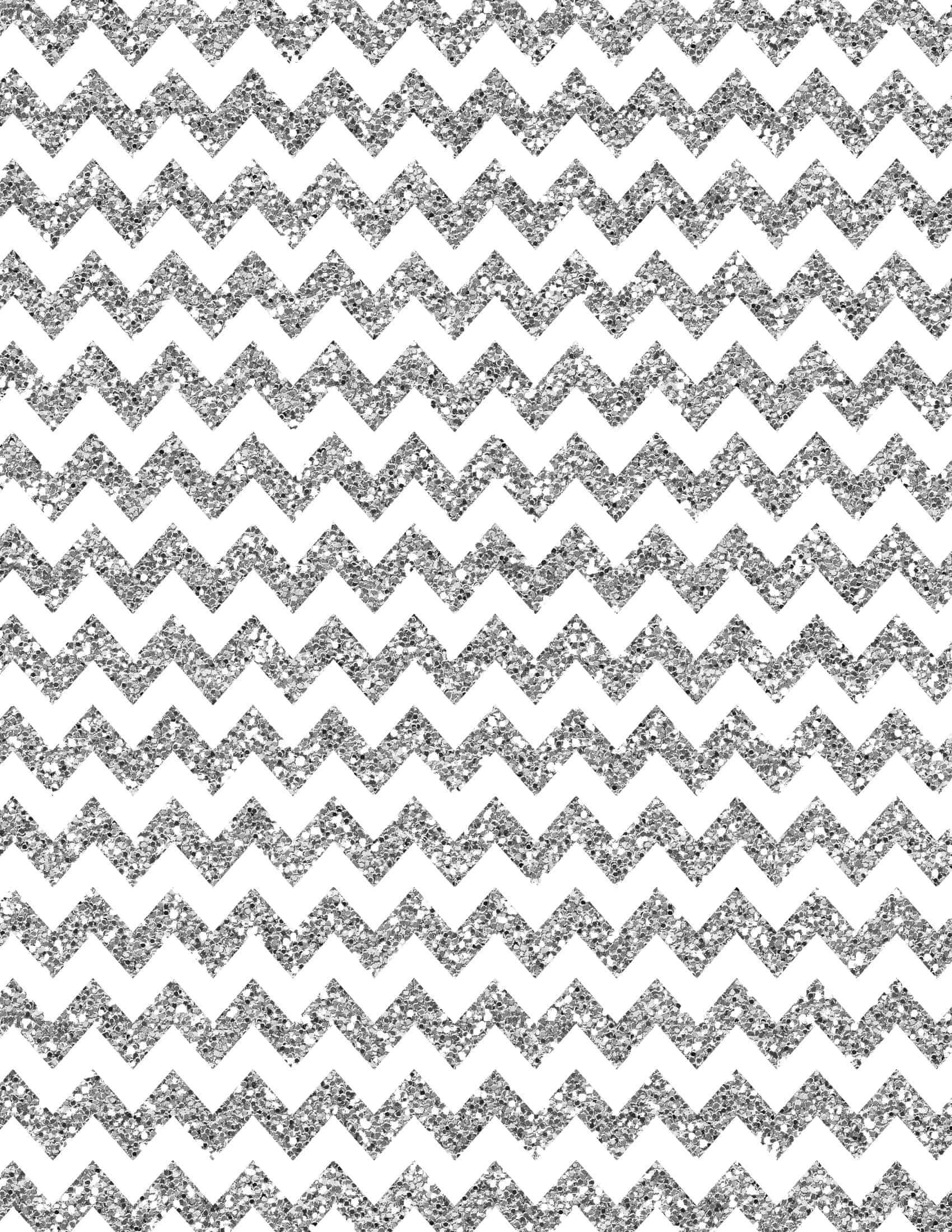 Free Chevron Background - Available in Any Color