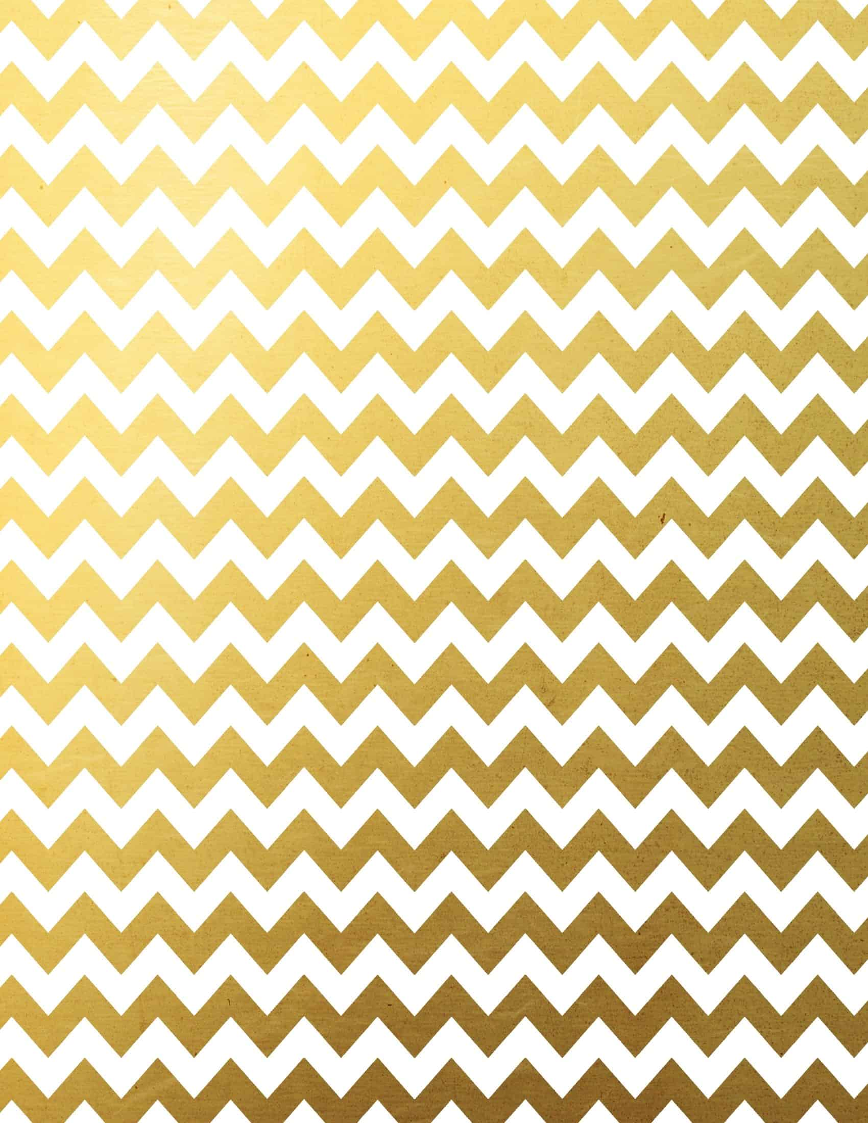 gold and white chevron background wwwimgkidcom the