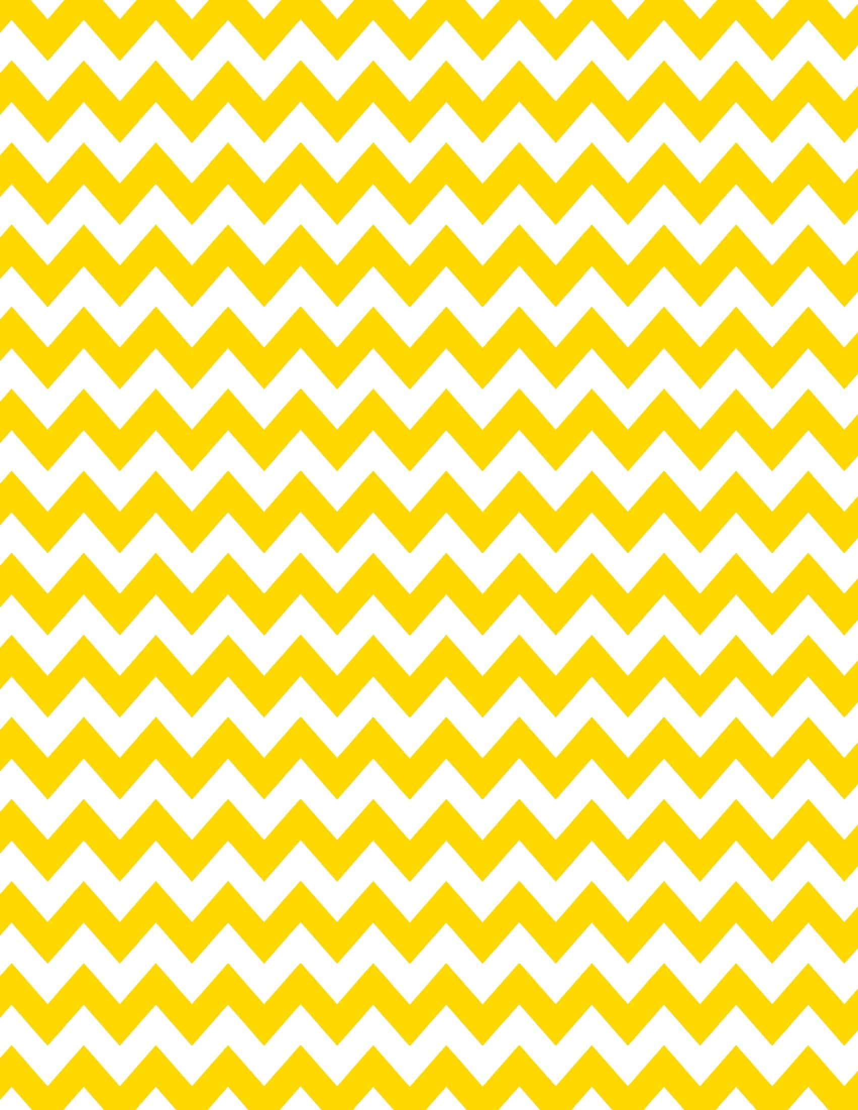 free chevron background
