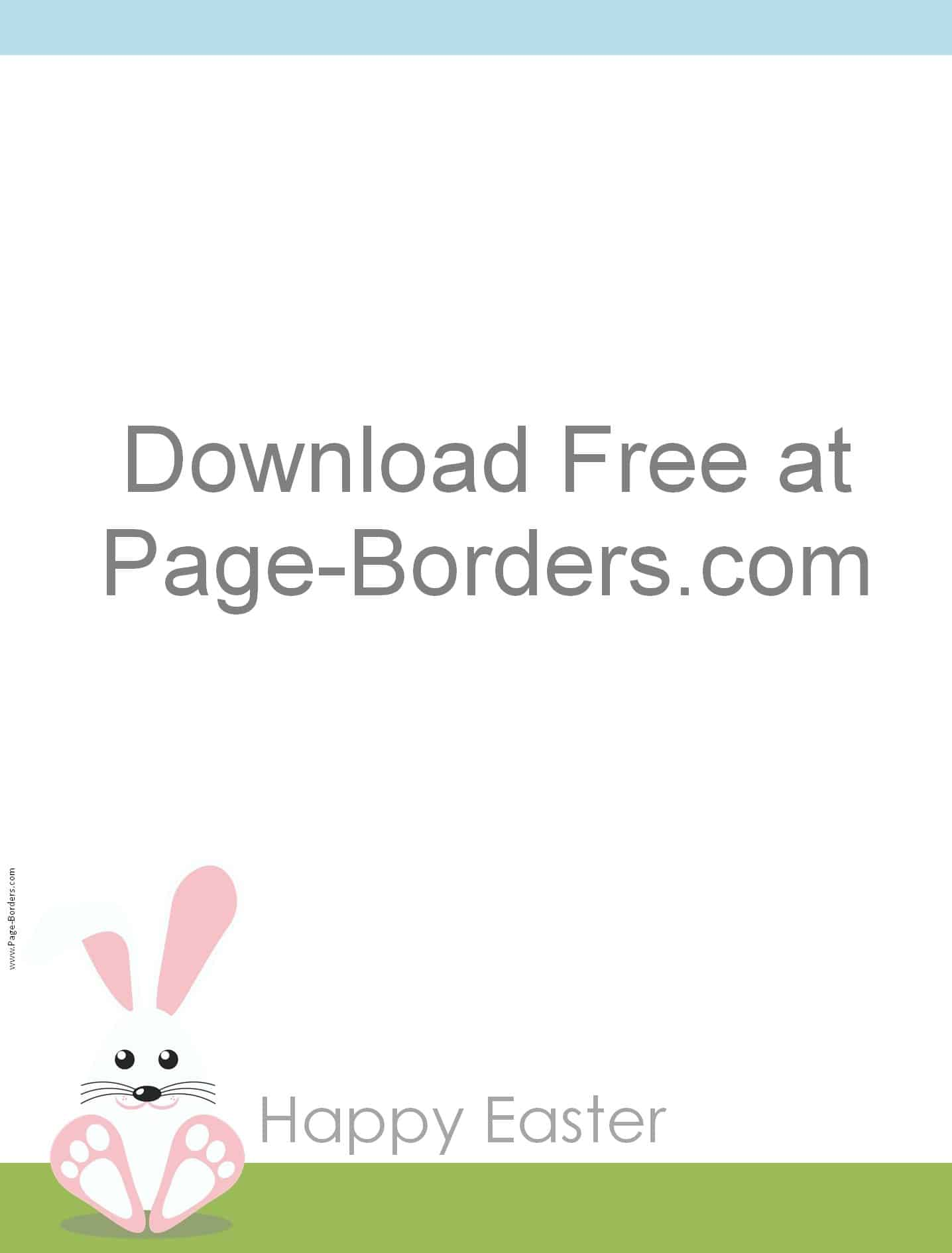 Easter Border besides Wp B additionally Baby Girl Border Preview likewise Wp further Portrait. on page borders for microsoft word