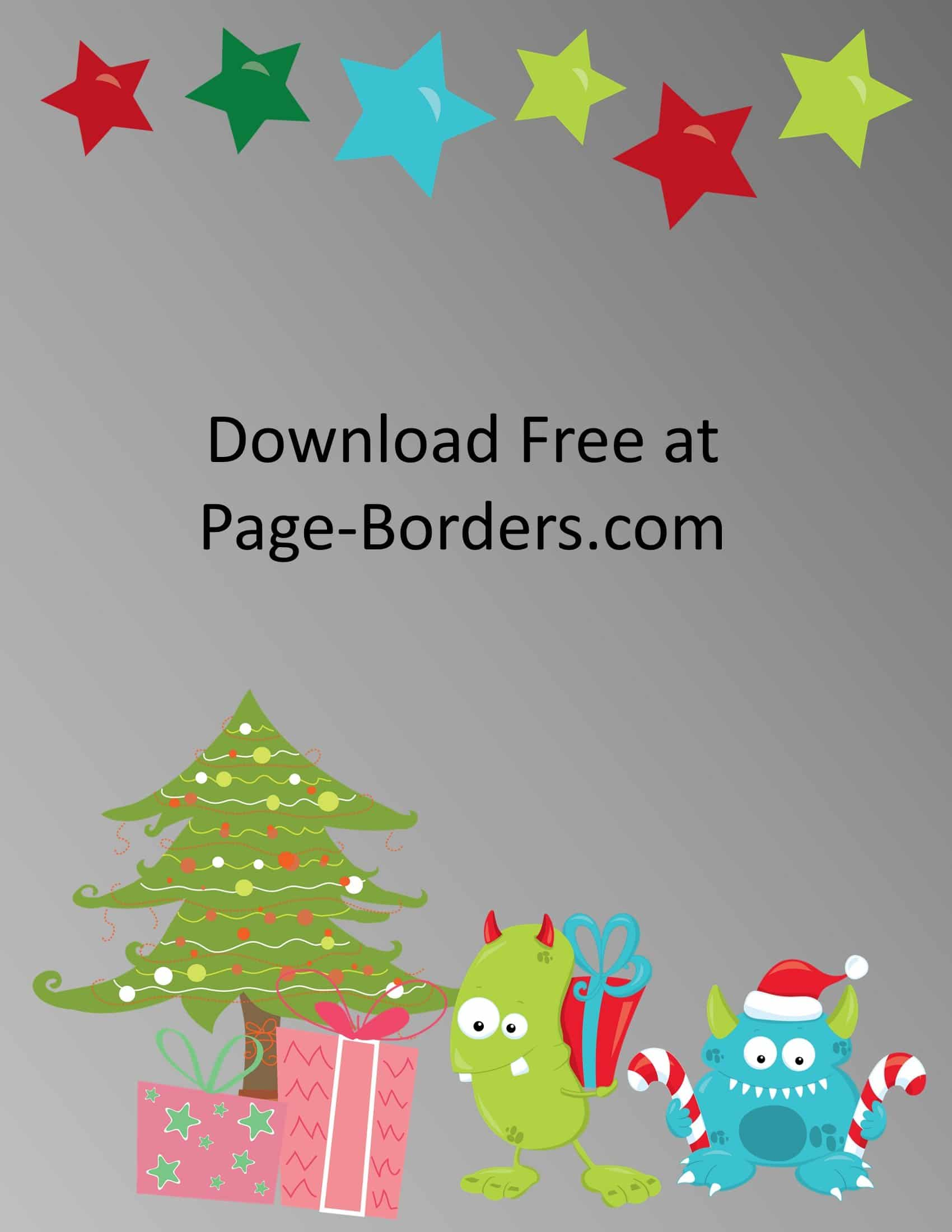 Free Christmas Background Images Personal Commercial Use