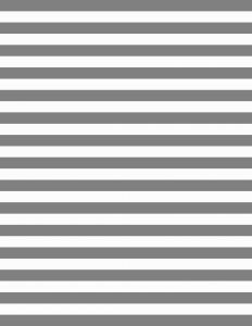 free striped background in any color personal
