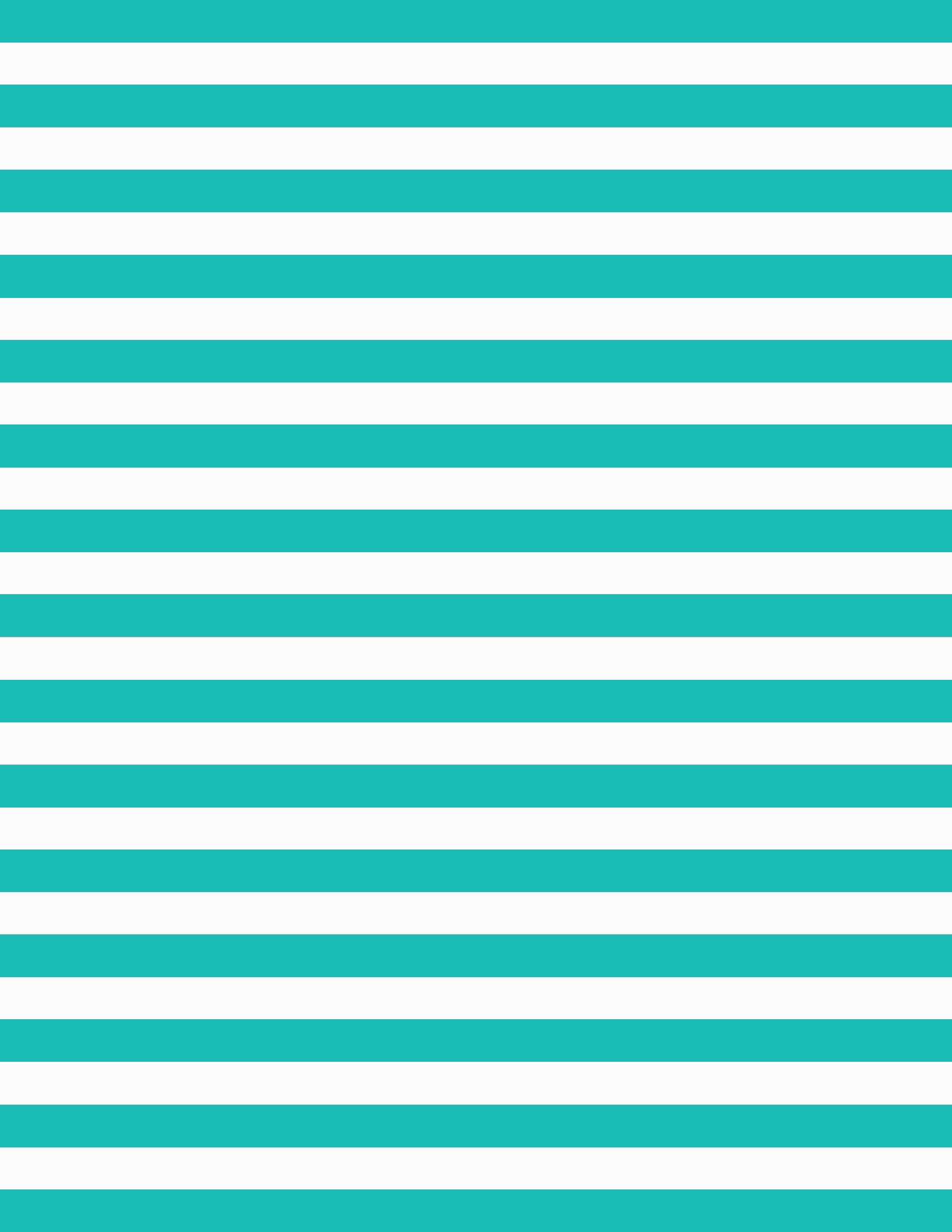 Free Striped Background in Any Color | Personal ...