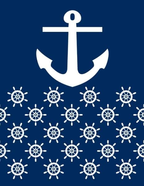 anchor background image