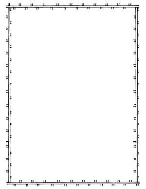 Free border doodle - customize online and then download or ...