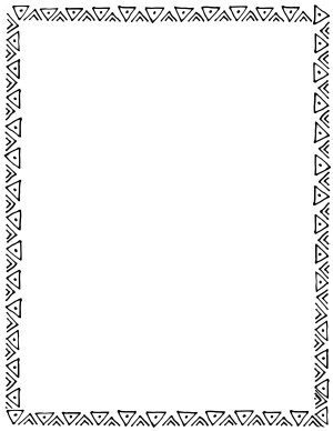 Frame Borders Free Vector cdr Download  3axisco