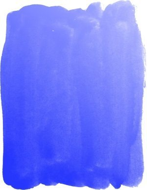 ombre blue background