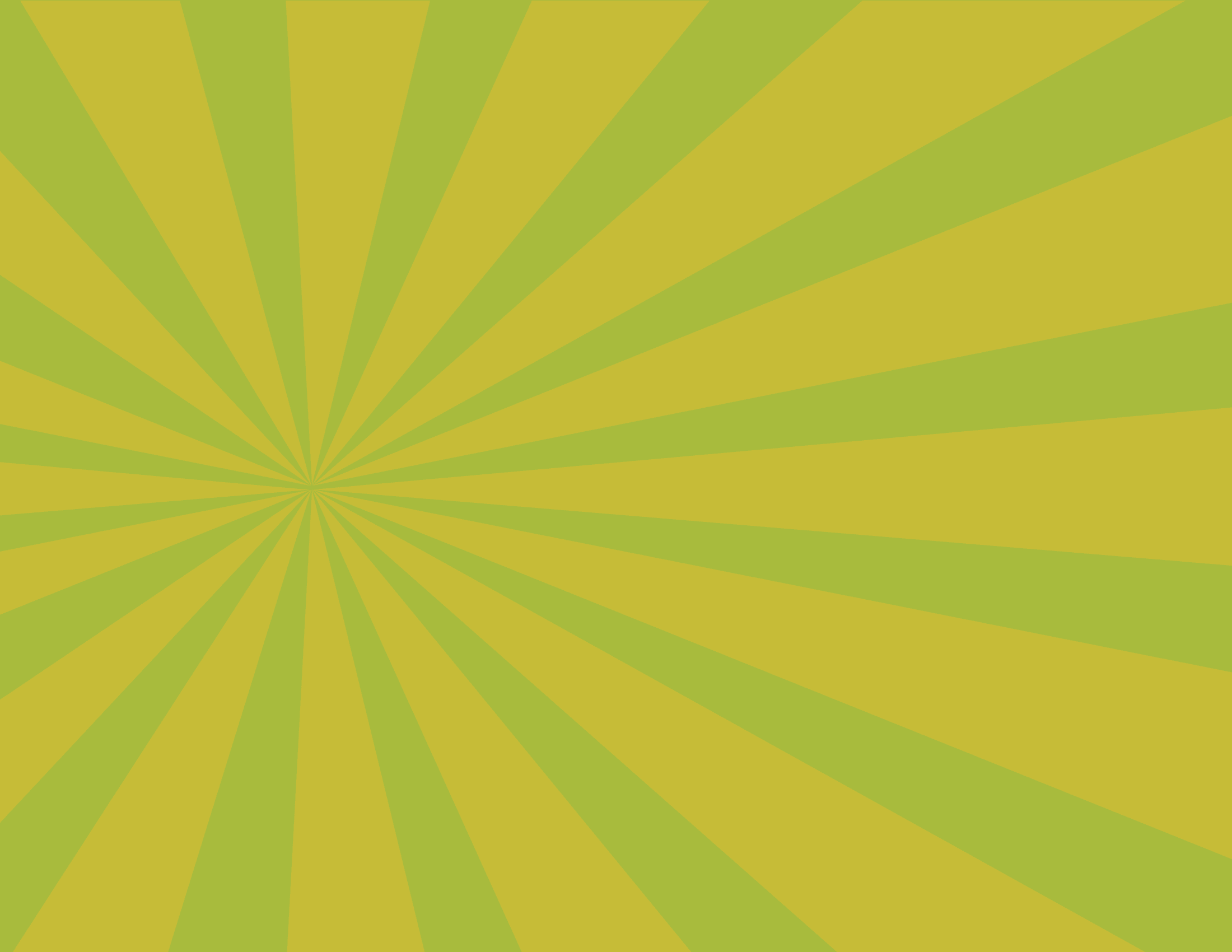 free sunburst background in any colors