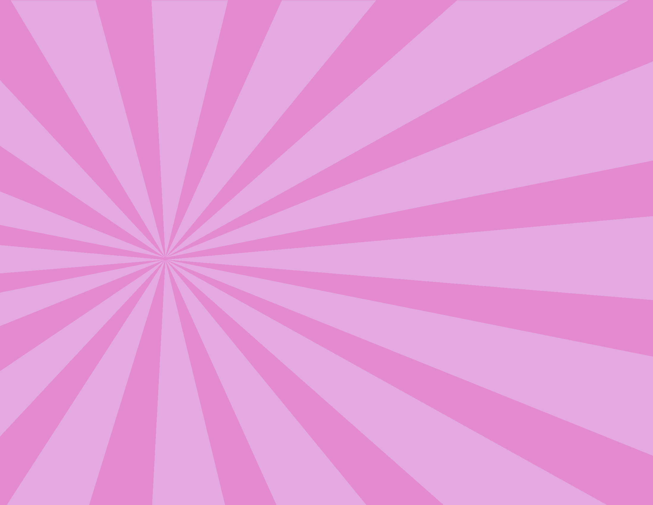 free sunburst background in any color  s