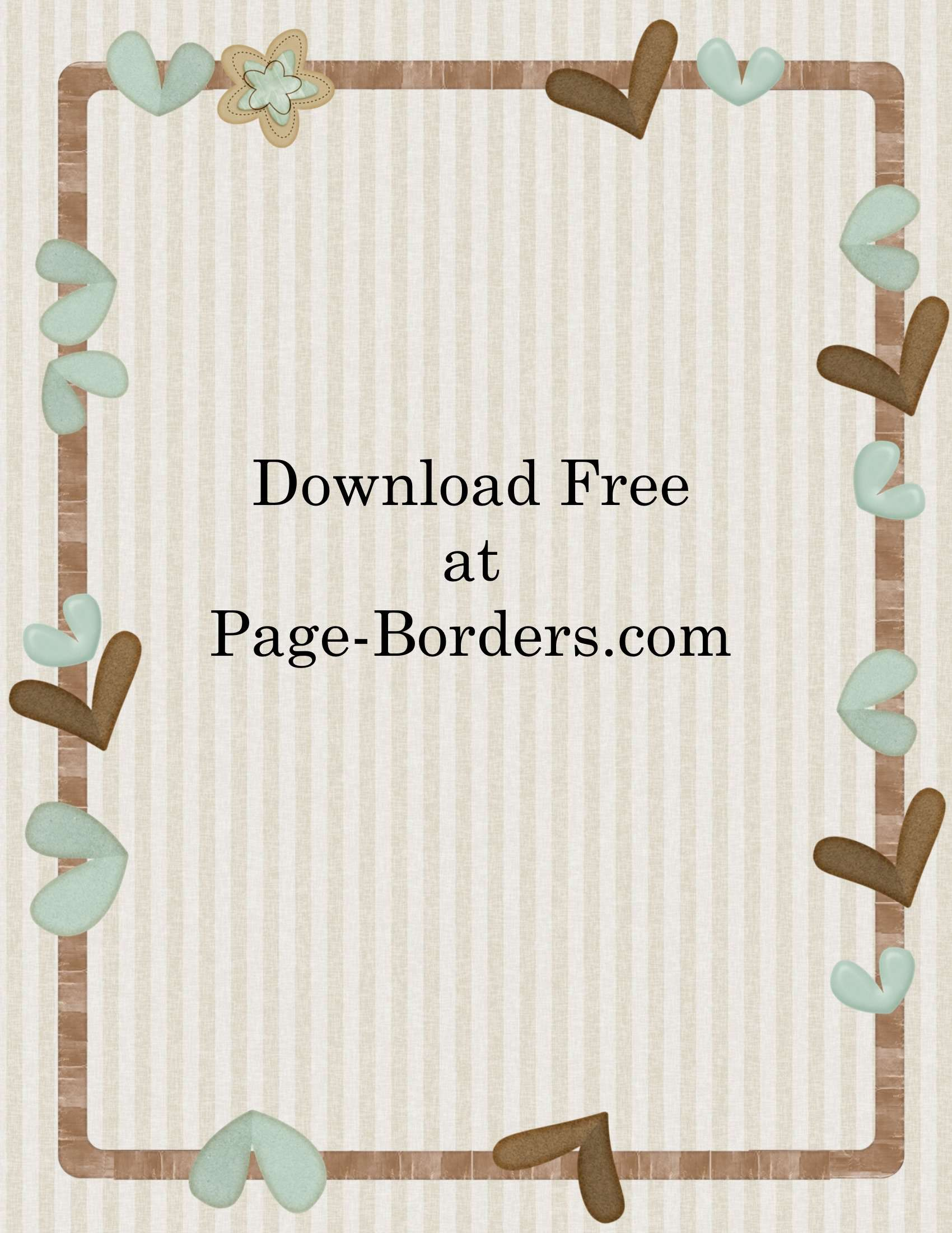 Heart Backgrounds Free Instant Download Customize Online
